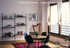 Gallery Cover Image of 1512 Sq.ft 4 BHK Apartment for buy in Lodha Marquise, Worli for 85000000