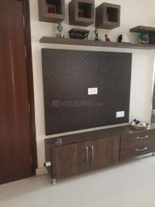 Gallery Cover Image of 2050 Sq.ft 3 BHK Independent Floor for buy in Sector 28 for 12200000