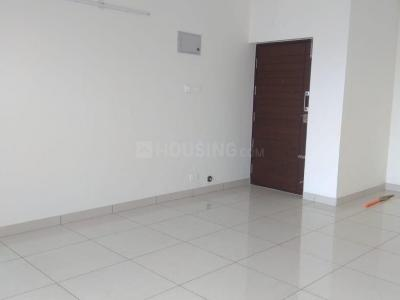 Gallery Cover Image of 1200 Sq.ft 2 BHK Independent House for buy in Aavalahalli for 8000000