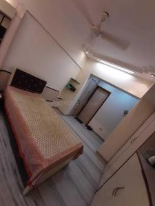 Bedroom Image of Singh Realty in Vikhroli West