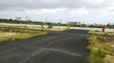 Gallery Cover Image of  Sq.ft Residential Plot for buy in Ayappakkam for 3810000