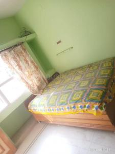 Gallery Cover Image of 700 Sq.ft 1 BHK Independent Floor for rent in Nava Vadaj for 12000