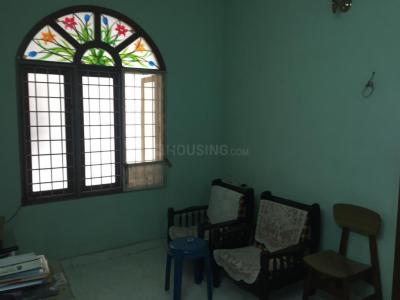 Gallery Cover Image of 875 Sq.ft 2 BHK Apartment for buy in Velachery for 5000000