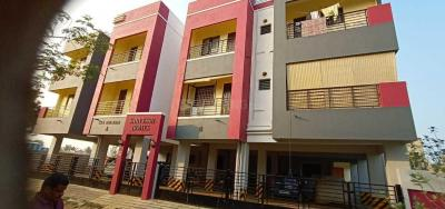Gallery Cover Image of 900 Sq.ft 2 BHK Apartment for buy in Thirunindravur for 3000000