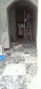 Living Room Image of 900 Sq.ft 3 BHK Independent House for buy in Dalanwala for 4300000