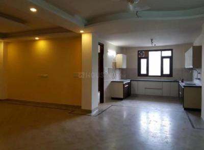 Gallery Cover Image of 1250 Sq.ft 2 BHK Independent House for rent in Sector 34 for 18000