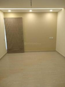 Gallery Cover Image of 1226 Sq.ft 3 BHK Independent House for buy in Kolapakkam for 9200000