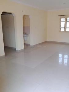 Gallery Cover Image of 1200 Sq.ft 3 BHK Independent Floor for buy in Singasandra for 6200000