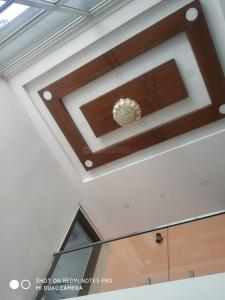Gallery Cover Image of 3430 Sq.ft 4 BHK Villa for rent in Empire Insignia, Peeramcheru for 60000