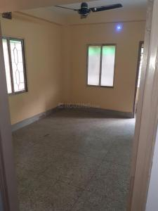 Gallery Cover Image of 970 Sq.ft 2 BHK Apartment for rent in Howrah Railway Station for 20000
