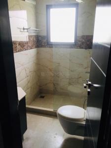 Bathroom Image of Platinum PG in Karol Bagh