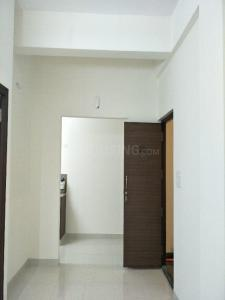 Gallery Cover Image of 575 Sq.ft 1 BHK Apartment for rent in Koramangala for 20000