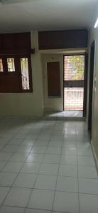Gallery Cover Image of 1500 Sq.ft 4 BHK Apartment for buy in DDA Flats Sarita Vihar, Sarita Vihar for 16500000