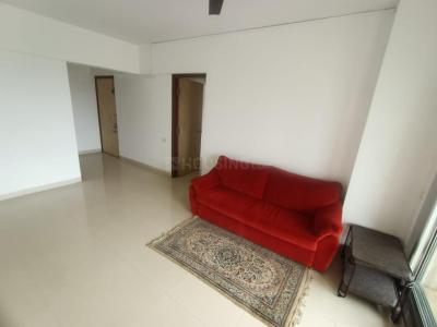 Gallery Cover Image of 1730 Sq.ft 3 BHK Apartment for rent in Dadar East for 120000