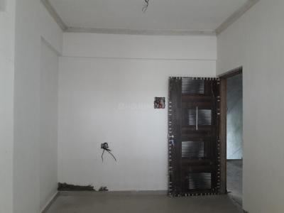 Gallery Cover Image of 550 Sq.ft 1 BHK Apartment for buy in Dombivli East for 2915000