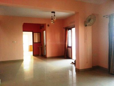 Gallery Cover Image of 2100 Sq.ft 3 BHK Apartment for rent in Lingarajapuram for 35000