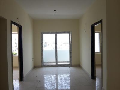 Gallery Cover Image of 935 Sq.ft 3 BHK Apartment for rent in Kattankulathur for 18000