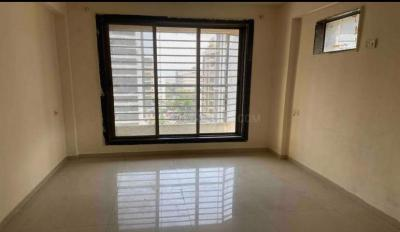 Gallery Cover Image of 710 Sq.ft 1 BHK Apartment for buy in Bhayandar East for 5500002