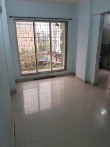 Gallery Cover Image of 666 Sq.ft 1 BHK Apartment for buy in Airoli for 5900000