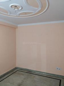 Gallery Cover Image of 750 Sq.ft 1 BHK Independent House for rent in Uttam Nagar for 9000
