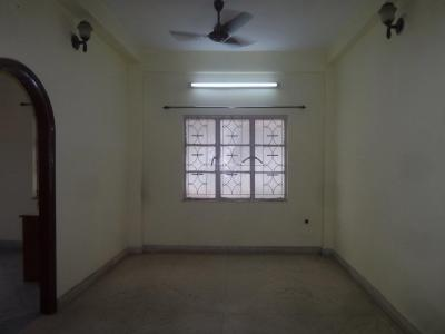 Gallery Cover Image of 850 Sq.ft 2 BHK Apartment for rent in Behala for 15000