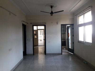 Gallery Cover Image of 950 Sq.ft 2 BHK Apartment for buy in Gagan Vihar for 2850000