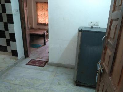 Gallery Cover Image of 475 Sq.ft 1 BHK Apartment for rent in Keshtopur for 9500