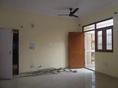 Gallery Cover Image of 1000 Sq.ft 2 BHK Apartment for buy in Anukampa Apartments, Abhay Khand for 5400000