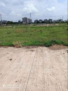Gallery Cover Image of 1500 Sq.ft Residential Plot for buy in IDA Scheme No 140 for 7500000