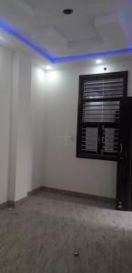 Gallery Cover Image of 340 Sq.ft 1 RK Independent Floor for buy in Uttam Nagar for 1500000