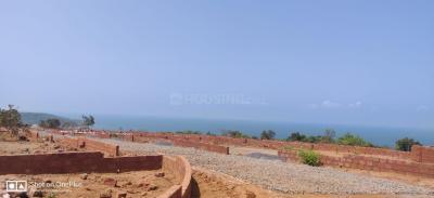 2500 Sq.ft Residential Plot for Sale in Dapoli Camp, Ratnagiri