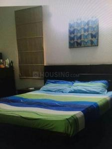 Gallery Cover Image of 500 Sq.ft 1 BHK Independent House for rent in Lajpat Nagar for 10000