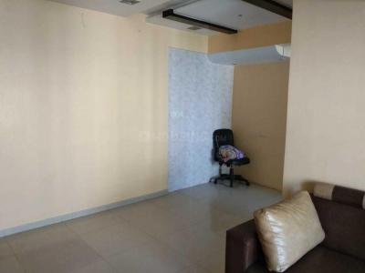 Gallery Cover Image of 1000 Sq.ft 2 BHK Apartment for rent in Mulund West for 38000