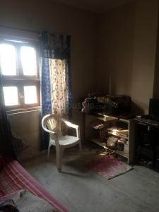 Gallery Cover Image of 700 Sq.ft 2 BHK Independent Floor for buy in Laxmi Nagar for 3700000