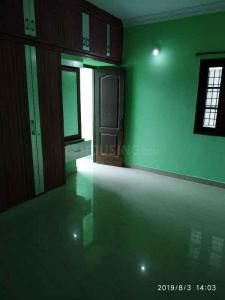 Gallery Cover Image of 1070 Sq.ft 2 BHK Apartment for rent in Sudhamshu Residency, Kukatpally for 16000