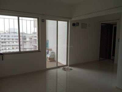 Gallery Cover Image of 812 Sq.ft 2 BHK Apartment for rent in Pashan for 20000