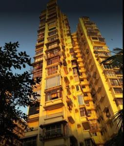 Building Image of PG 4195428 Prabhadevi in Prabhadevi