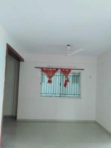 Gallery Cover Image of 1546 Sq.ft 3 BHK Apartment for rent in Whitefield for 22000
