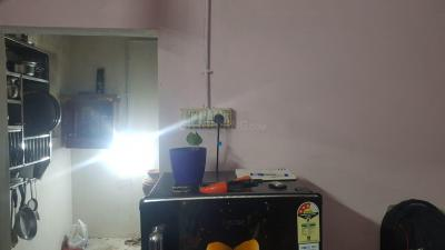 Gallery Cover Image of 720 Sq.ft 1 BHK Independent House for buy in Hyderguda for 2300000