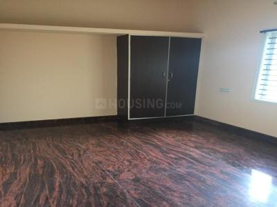 Gallery Cover Image of 550 Sq.ft 1 BHK Independent House for rent in Brookefield for 16000