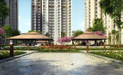 Gallery Cover Image of 2790 Sq.ft 4 BHK Apartment for buy in Ace Divino, Noida Extension for 15300000