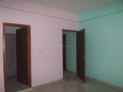 Gallery Cover Image of 250 Sq.ft 1 RK Apartment for rent in Khanpur for 8000