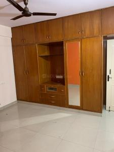 Gallery Cover Image of 1400 Sq.ft 3 BHK Apartment for rent in Chikkalasandra for 20000