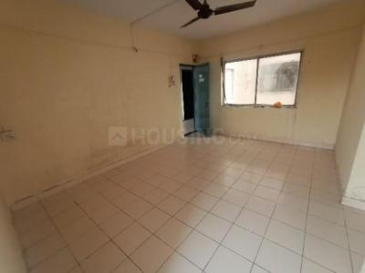Gallery Cover Image of 777 Sq.ft 1 BHK Apartment for rent in Katraj for 12000