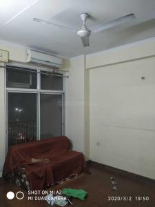 Gallery Cover Image of 1190 Sq.ft 2 BHK Apartment for rent in Skytech Matrott, Sector 76 for 18500