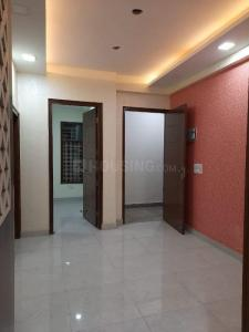 Gallery Cover Image of 850 Sq.ft 2 BHK Apartment for buy in Prithvi Homes Homes 5, Vasundhara for 2495000