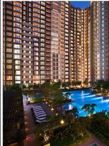 Gallery Cover Image of 1050 Sq.ft 2 BHK Apartment for buy in Sheth Creators Vasant Oasis Petunia Bldg 8, Andheri East for 19200000