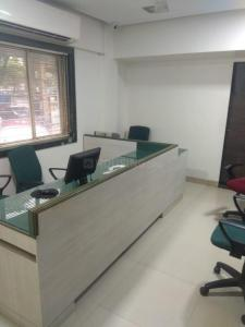 Gallery Cover Image of 9000 Sq.ft 7 BHK Independent House for rent in Mira Road East for 80000