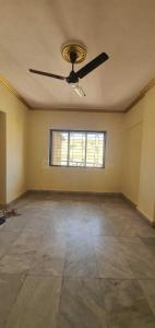 Gallery Cover Image of 610 Sq.ft 1 BHK Apartment for buy in Kalwa for 5900000