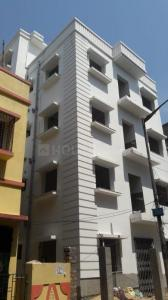 Gallery Cover Image of 3000 Sq.ft 10 BHK Apartment for rent in Kasba Green View, Kasba for 150000